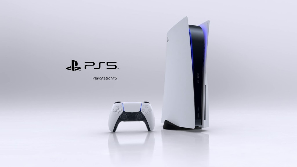 Buy Playstation 5 Console