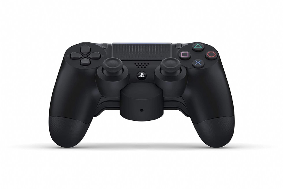 Kodu: 10375 - Playstation 4 Controller Back Button