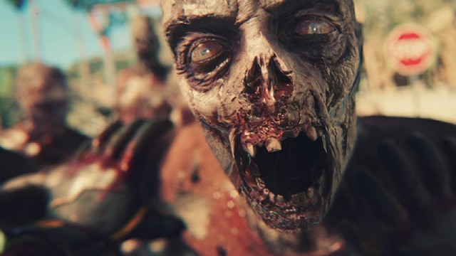 Dead Island 2 - Playstation 4 Game Sale