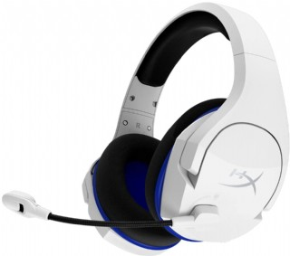 Hyperx Cloud Stinger Core – Wireless Gaming Headset For Ps5