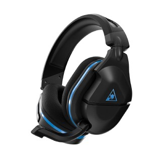 Turtle Beach Stealth 600 Gen 2 Wireless Gaming Headset Playstation 5
