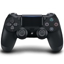 Playstation 4 Gamepads & Standard Controllers